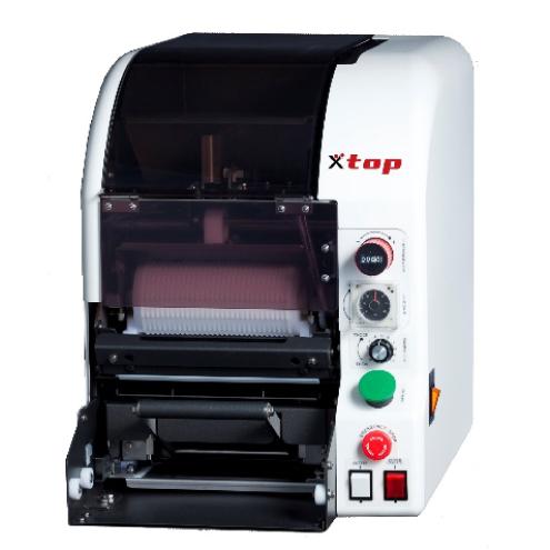 Maki Robot TSM900RSR