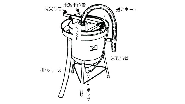KO-ME-70